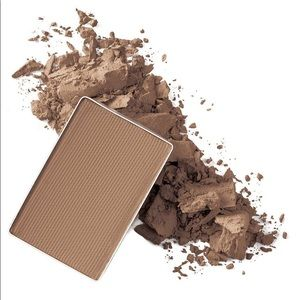 Hazelnut Mary Kay Eyeshadow